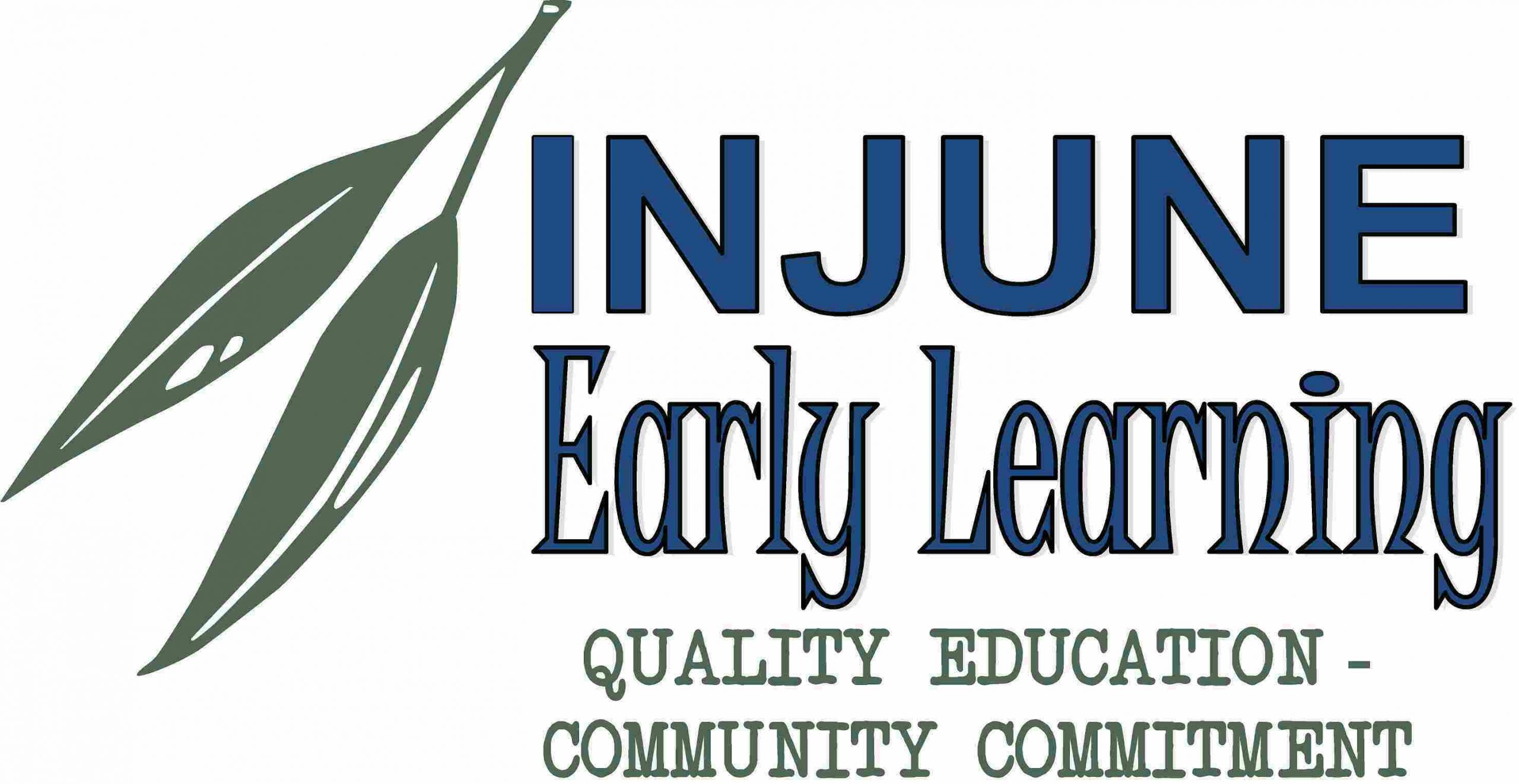 Injune Early Learning